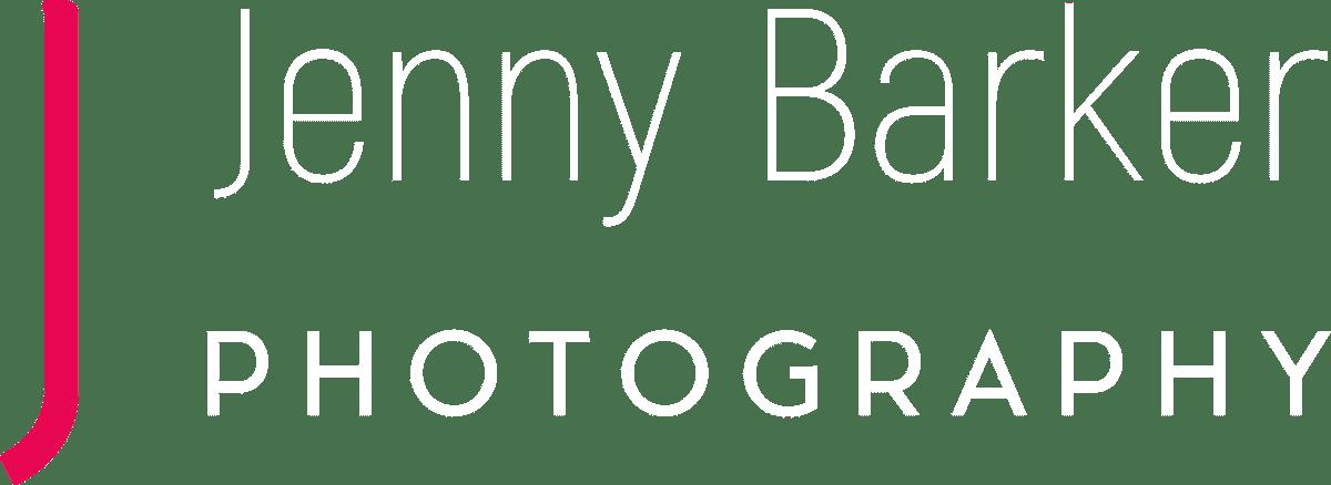 Jenny Barker Photography